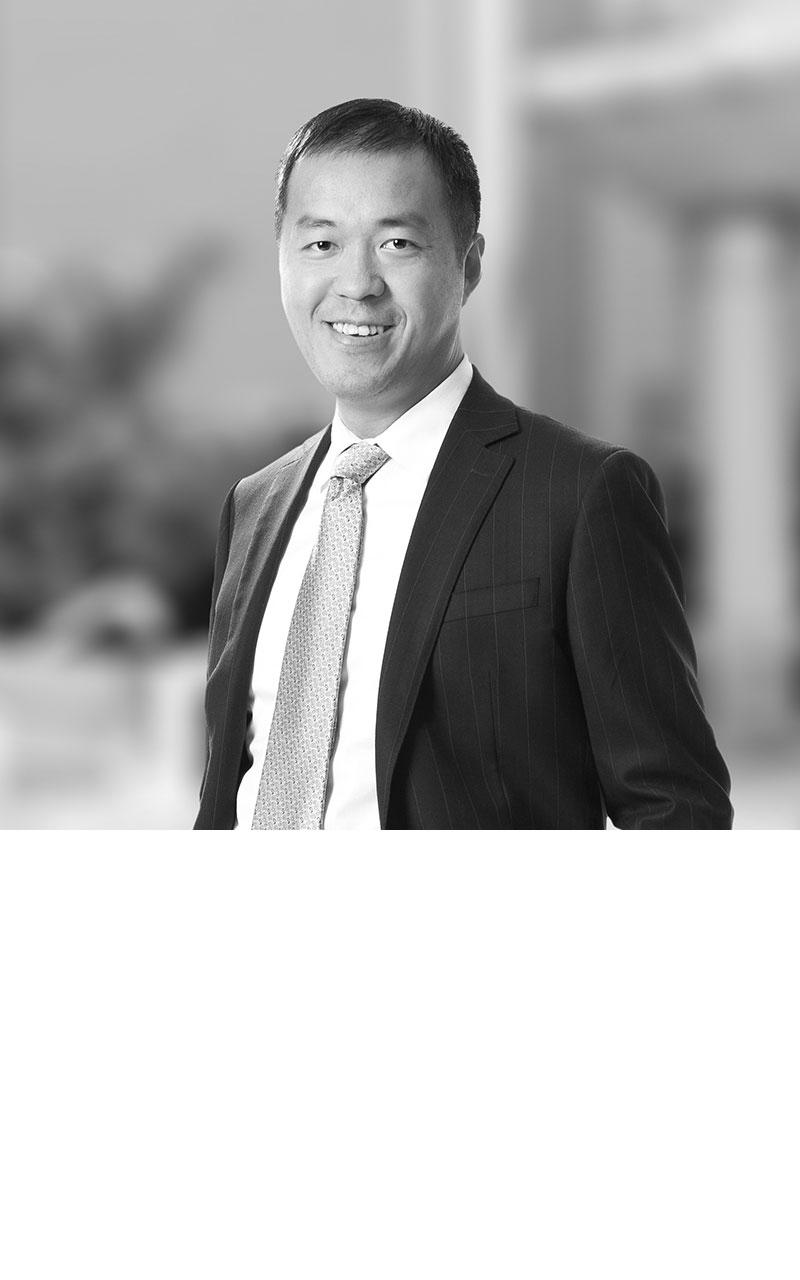 Jiang Bian