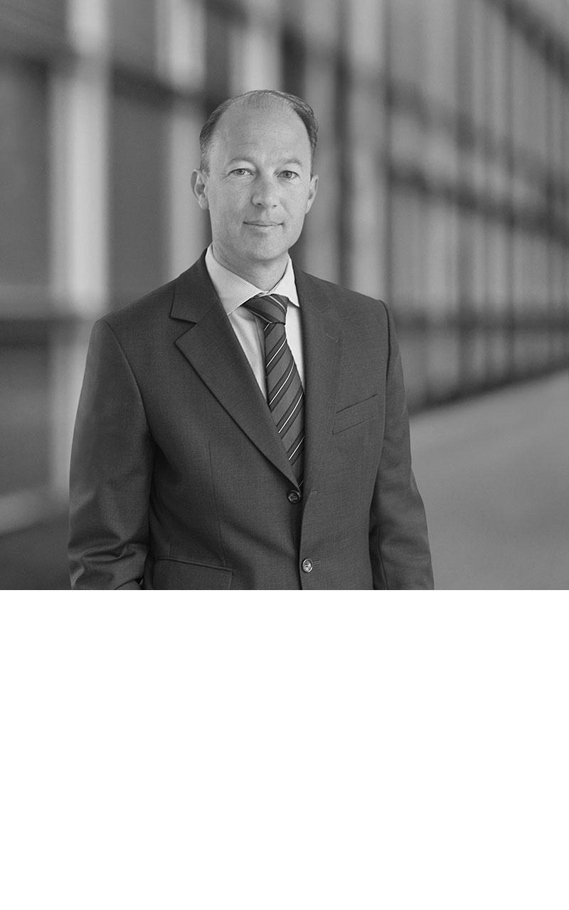 porsche vw merger case study