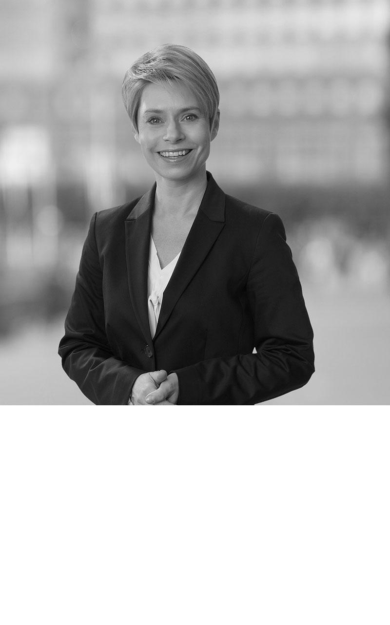 Britta Elsner-Gündel