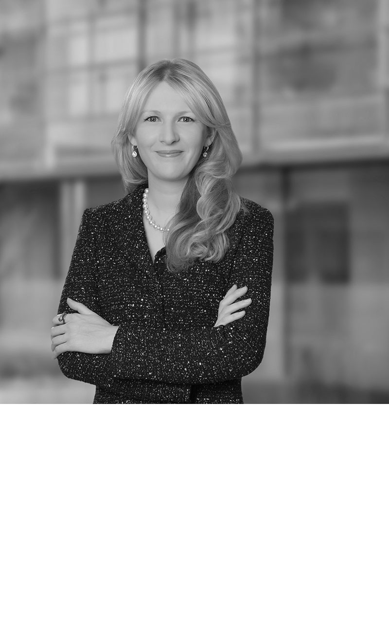 Claire A. DeLelle