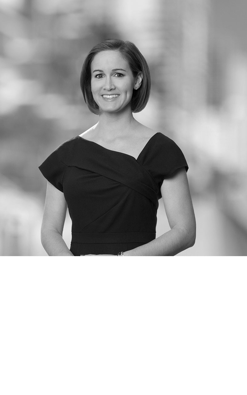 Michelle Holmes Johnson