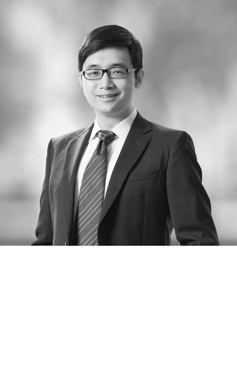 Tianren Liu
