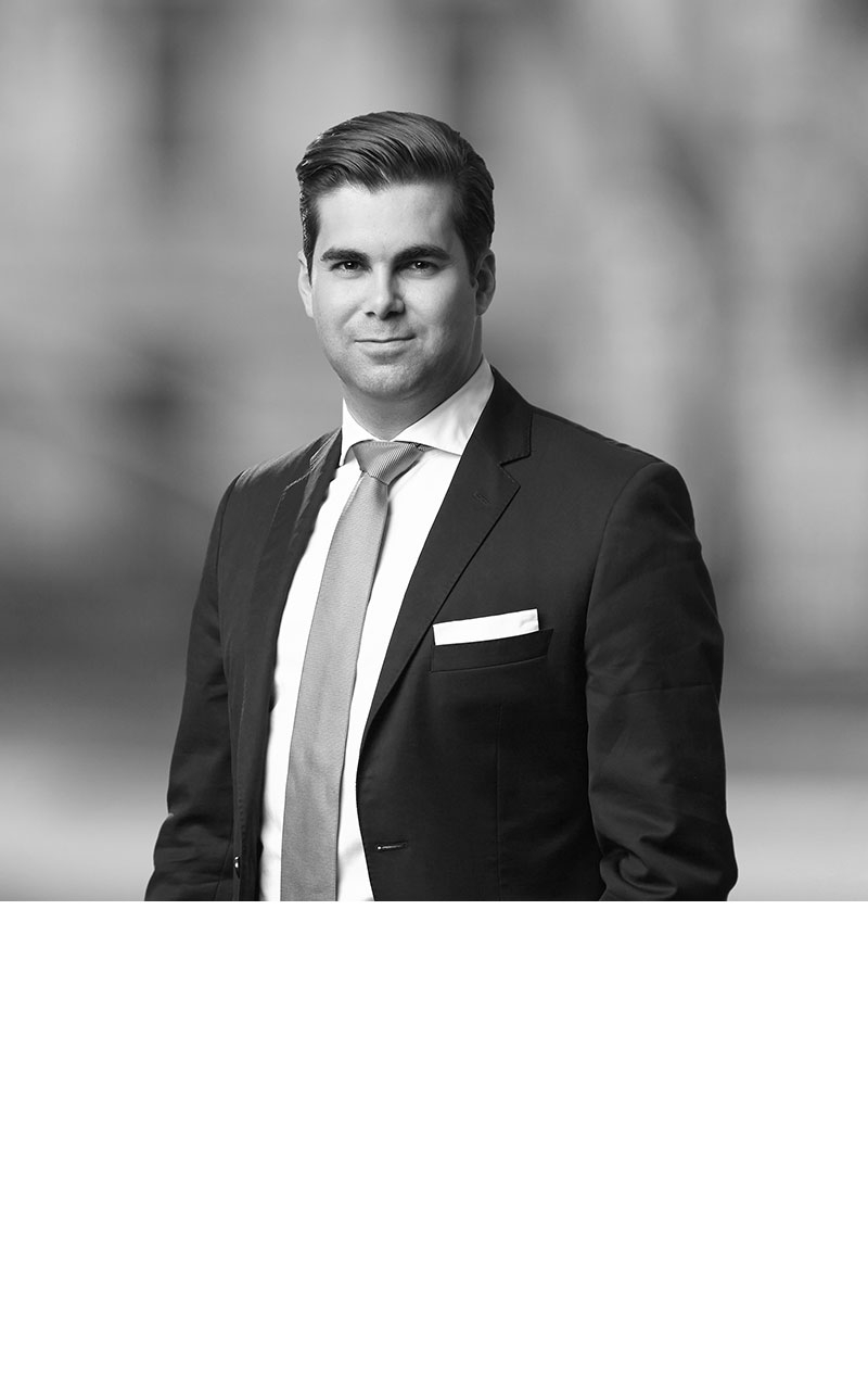 Matthias Grigoleit