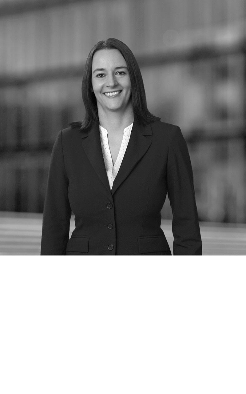 Christina Hüschemenger