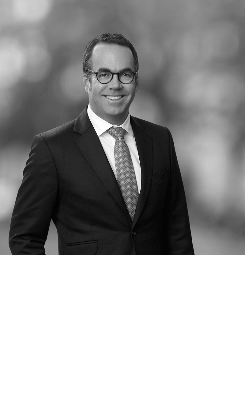 Markus Langen