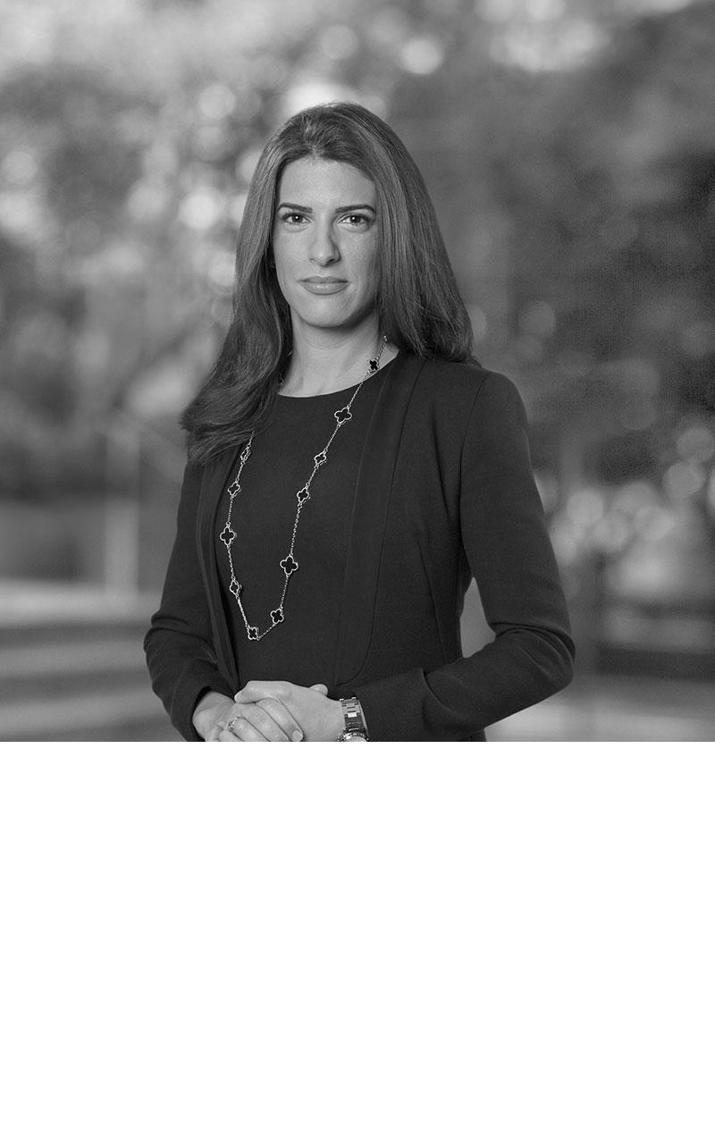 Emna Blili