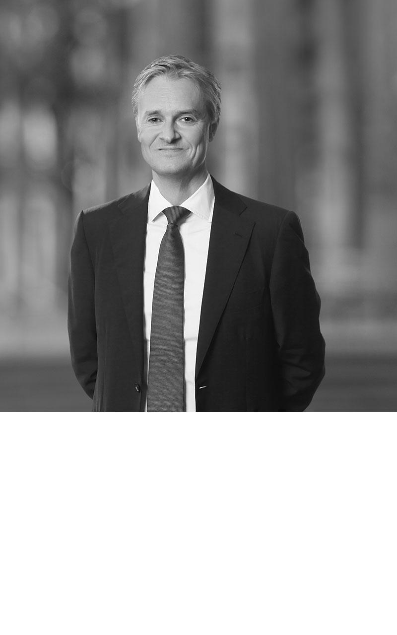 Dr. Philipp Hackländer