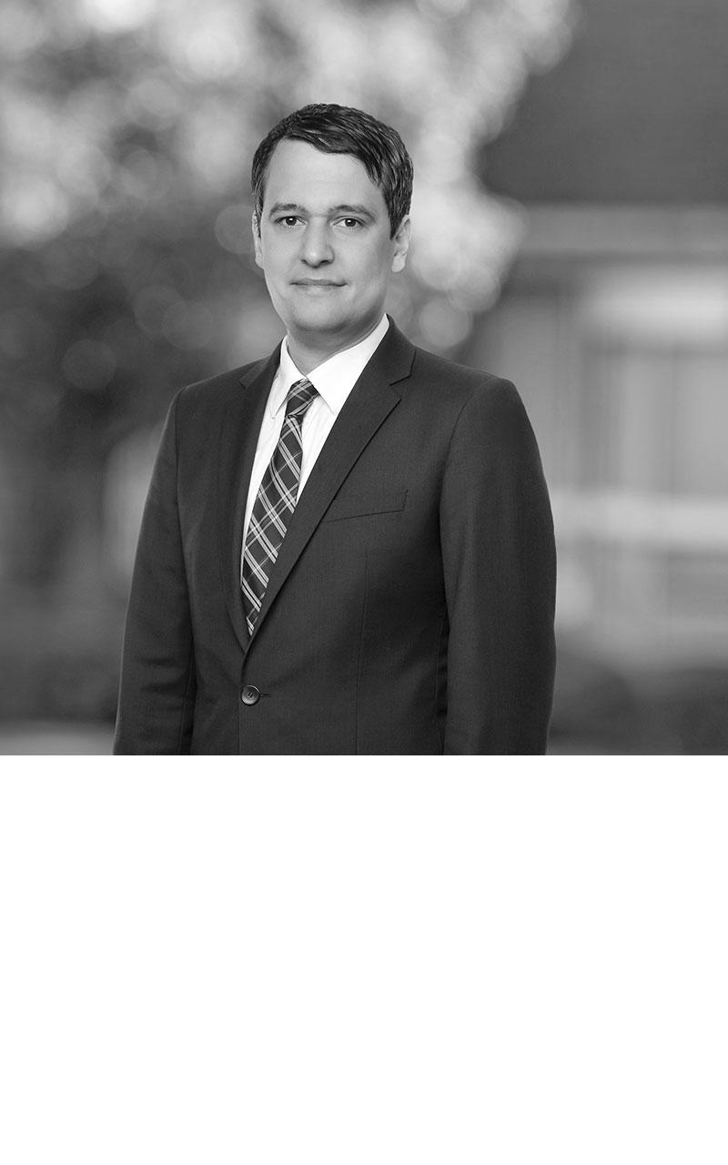 Dr. Yassin Dimassi