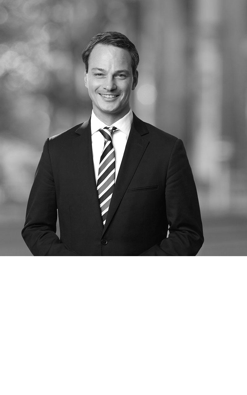 Dr. Carsten Lösing