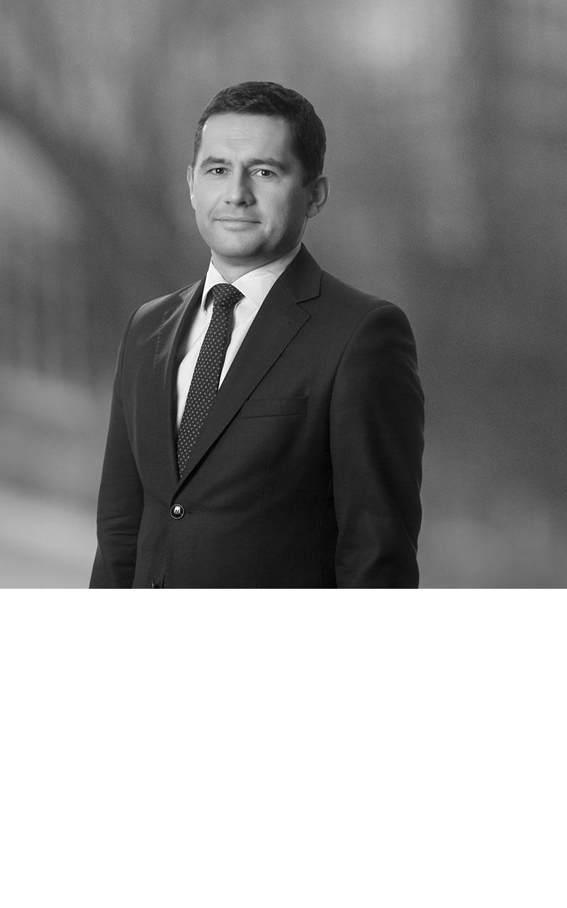 Paweł Samborski