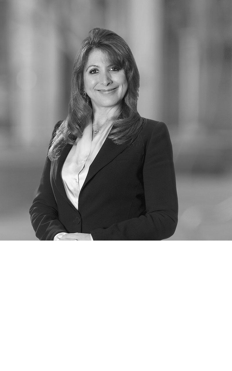 María Teresa Fernández Labardini