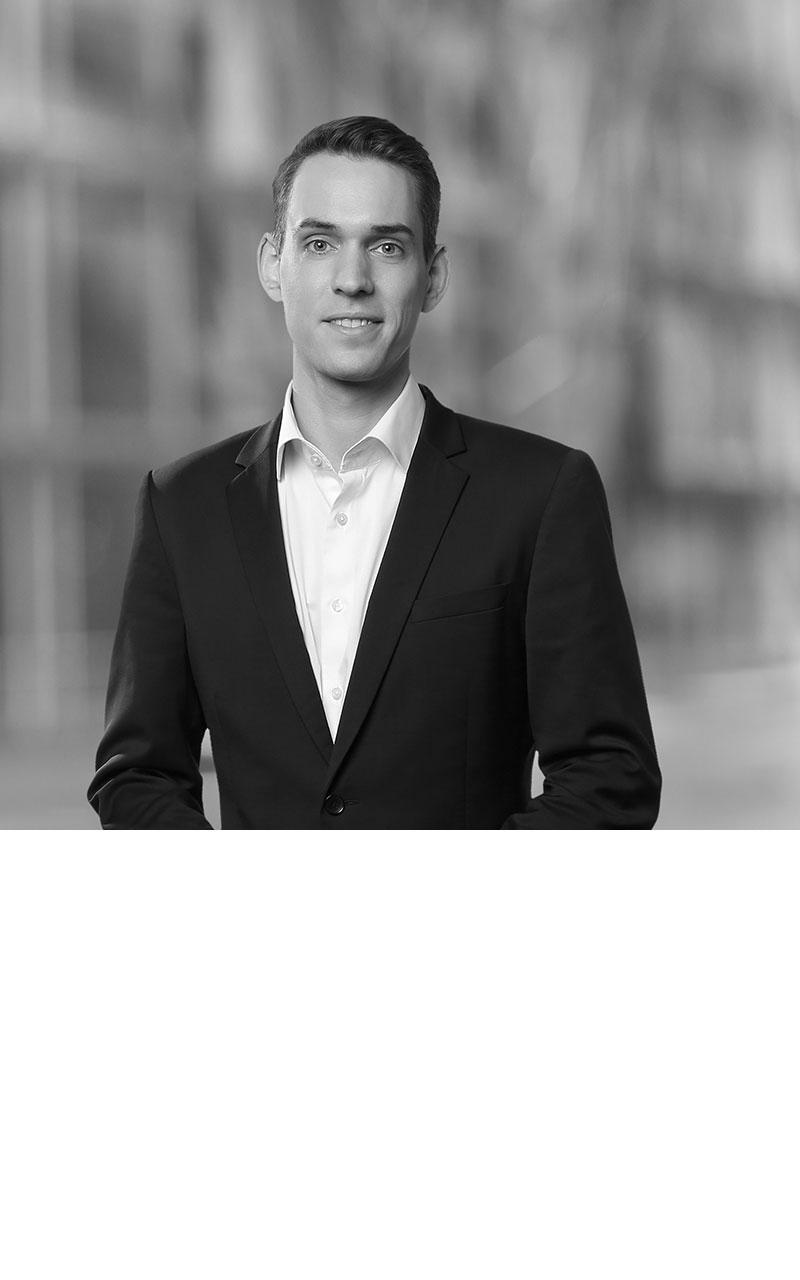 Sven-Michael Volkmer