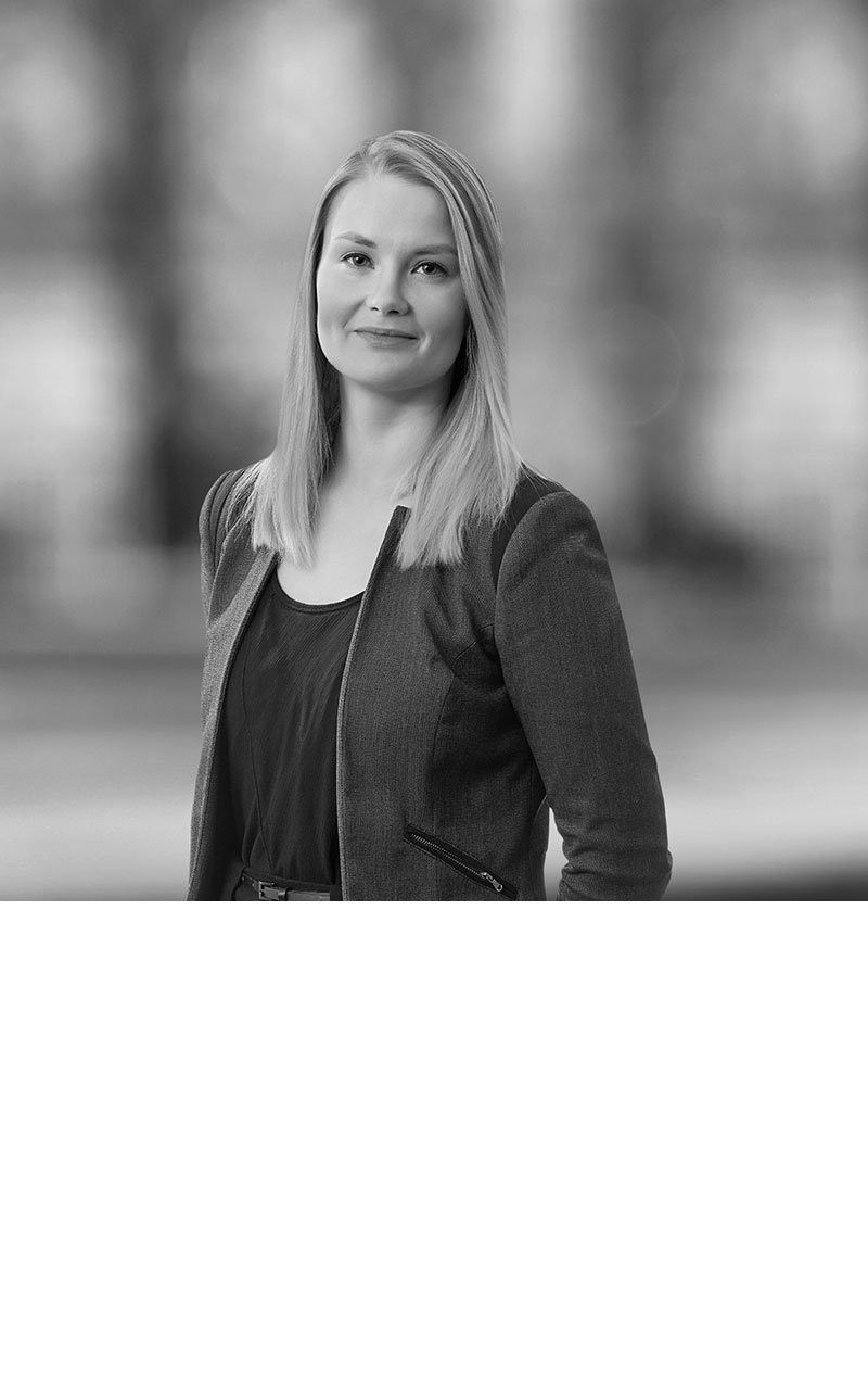 Jenni Nygård
