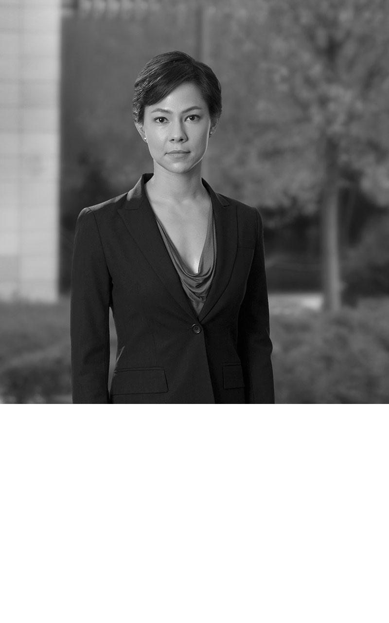 Narissa A. Lyngen