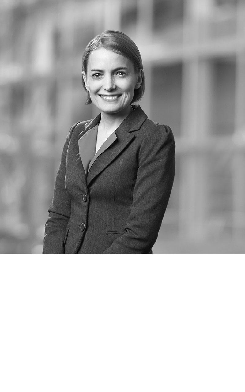 Dr. Sylvia Lorenz