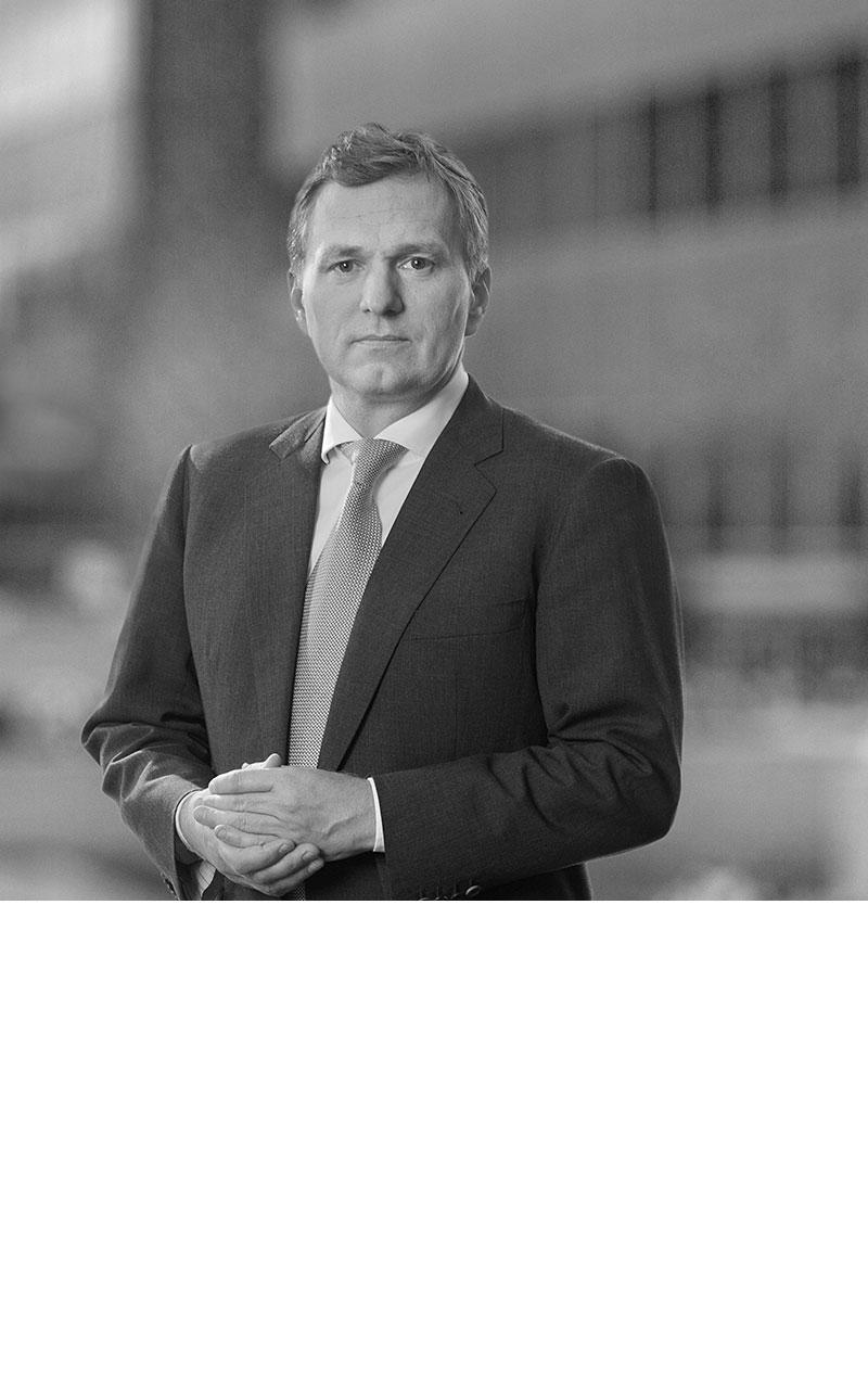 Dr. Christoph Schulte-Kaubrügger