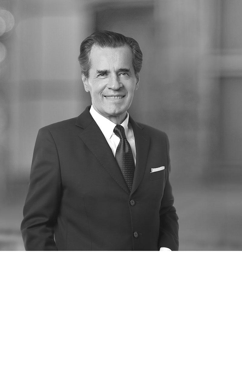 Michel Beaussier