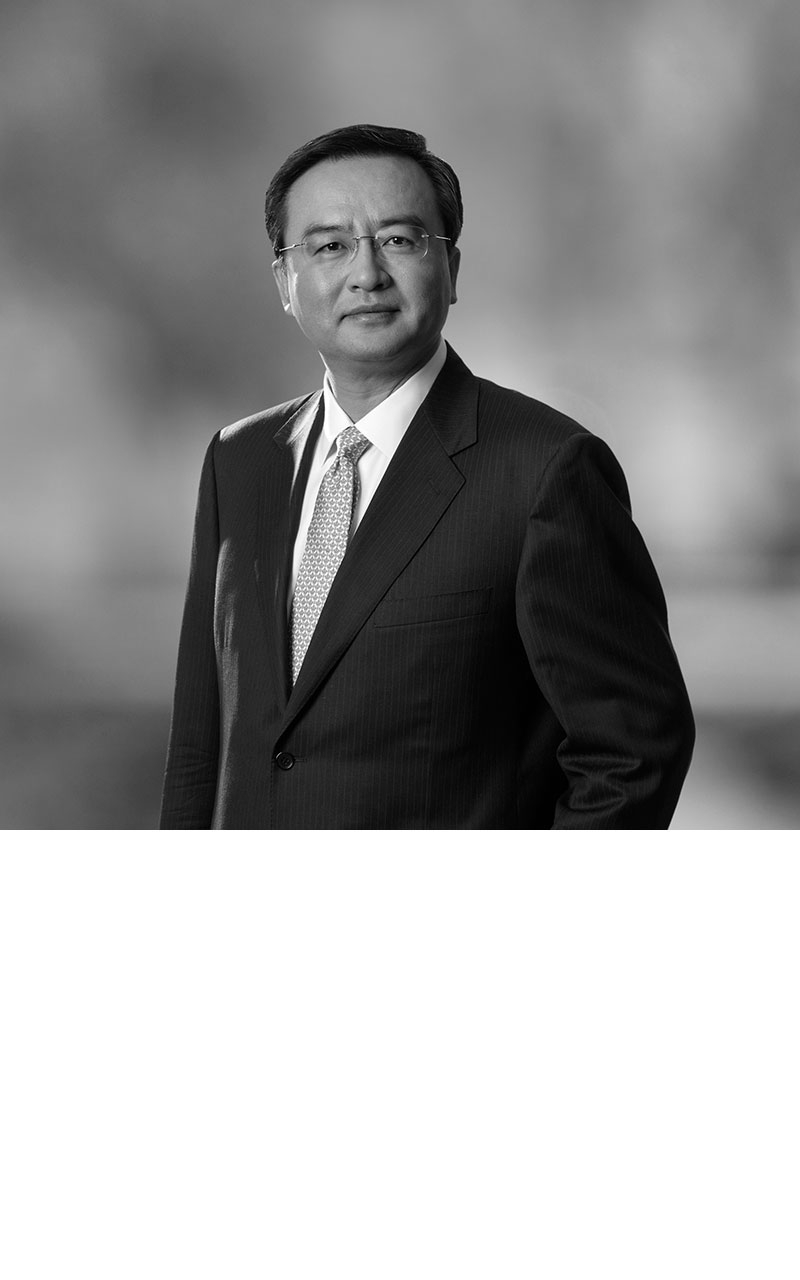 Z. Alex Zhang