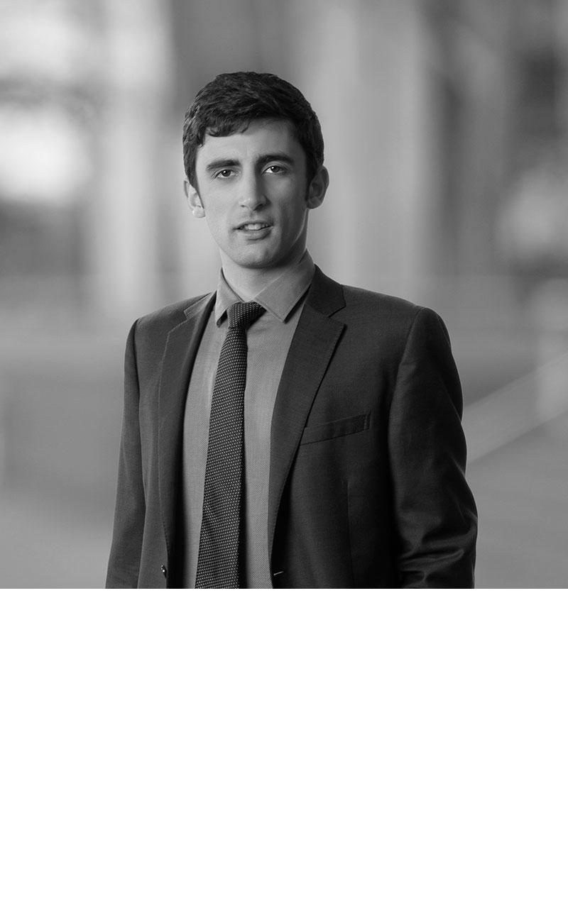 Aitor Ocampos