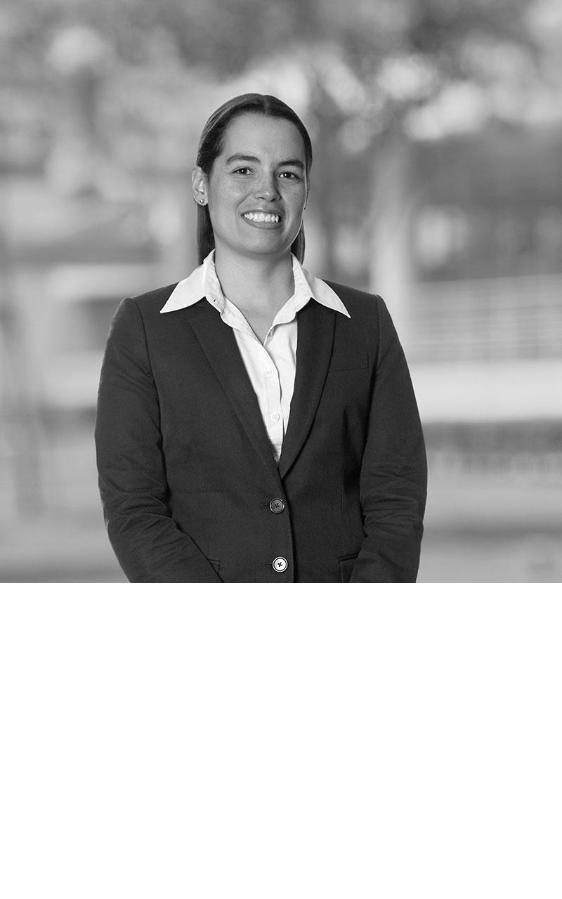 Caterina Miró Quesada Samanez