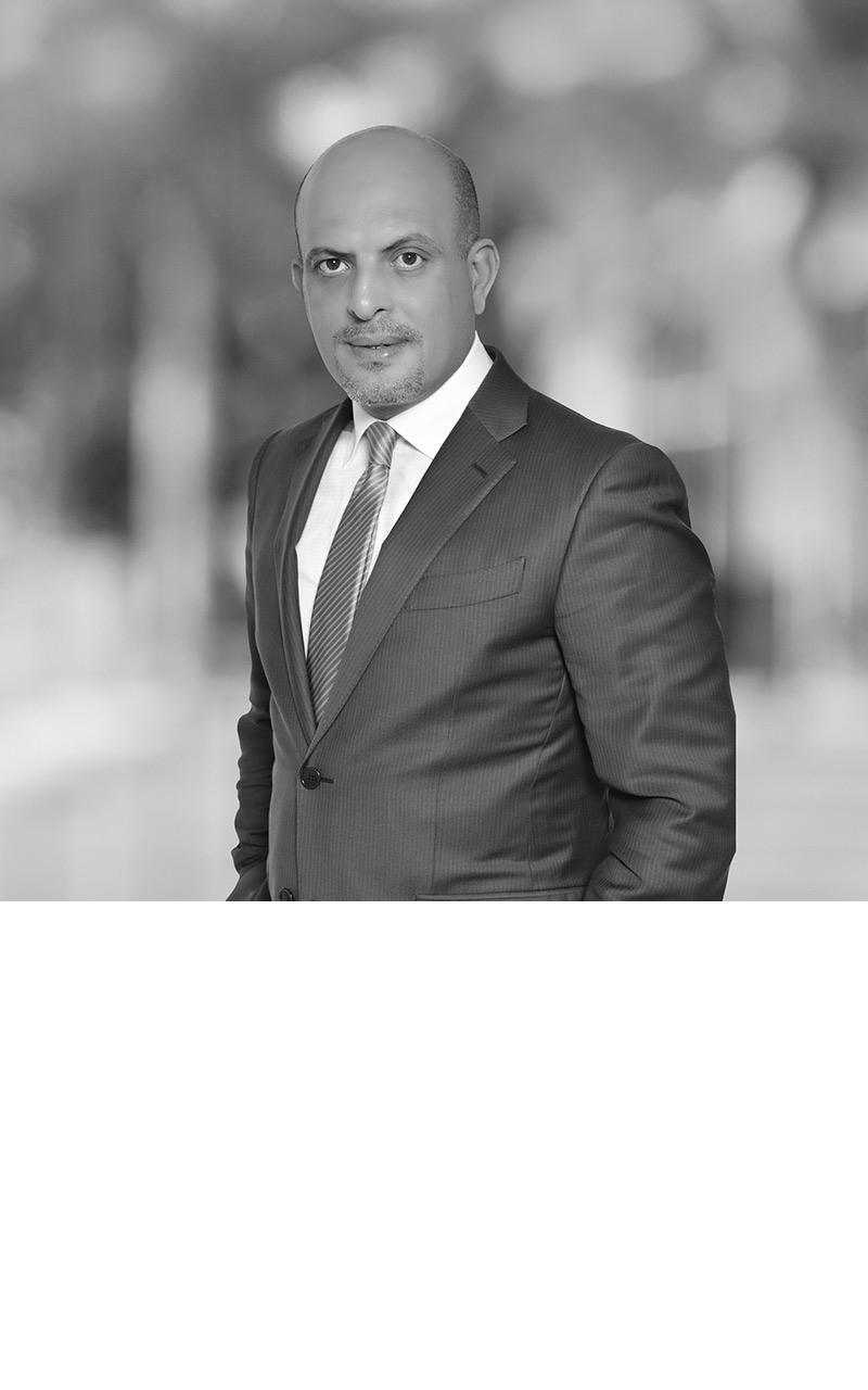 Sami E. Al-Louzi