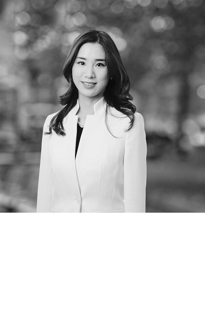 Sally Koo