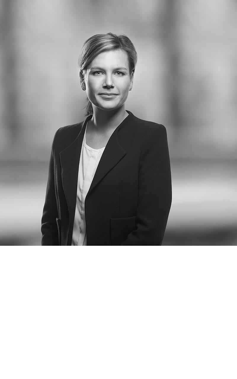 Carla Anna Barbara Weinhardt