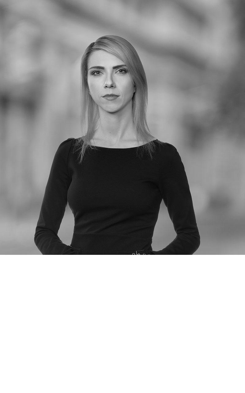 Katarzyna Jakubiak
