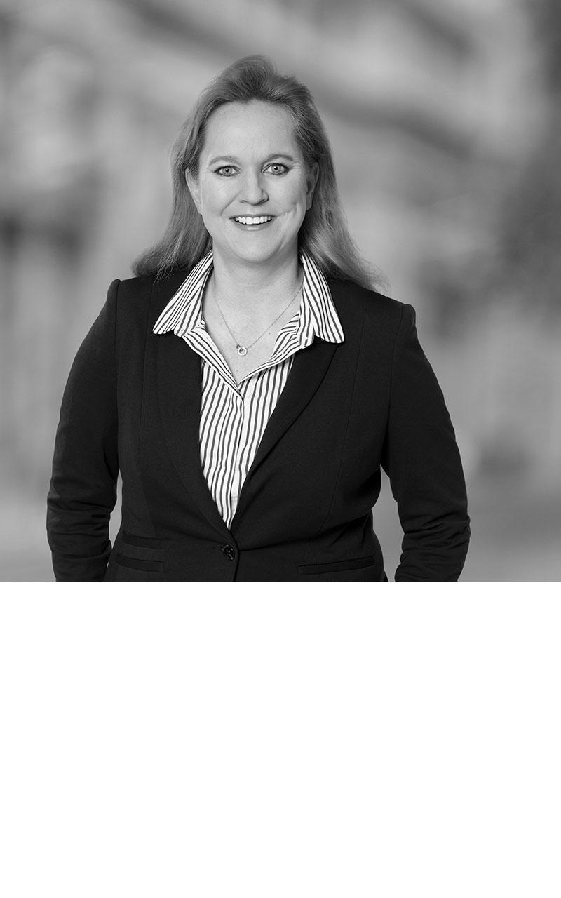Dr. Alexandra N. Diehl