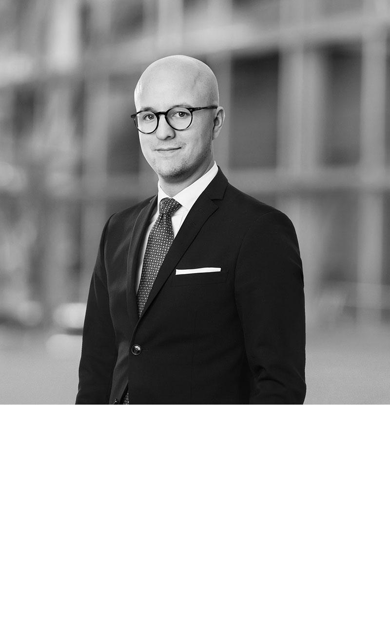 David Gräslund