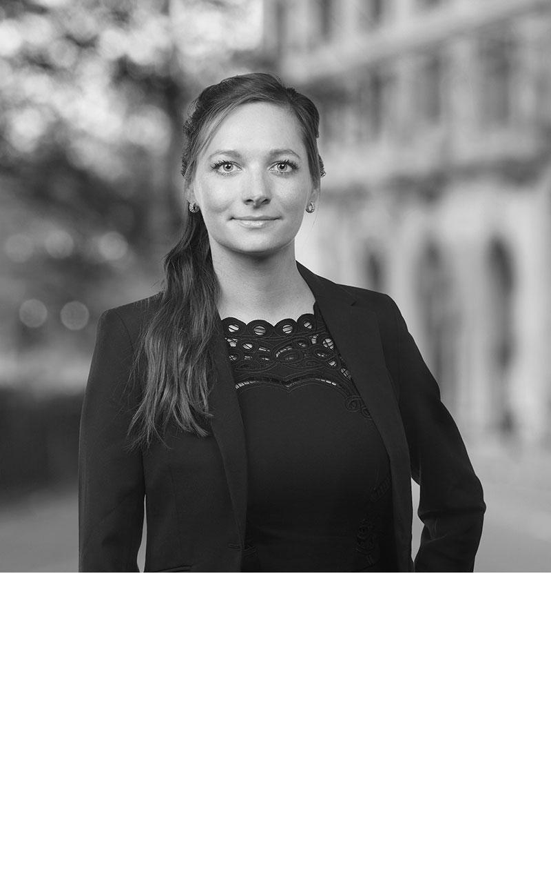 Laura Christiane Nienaber