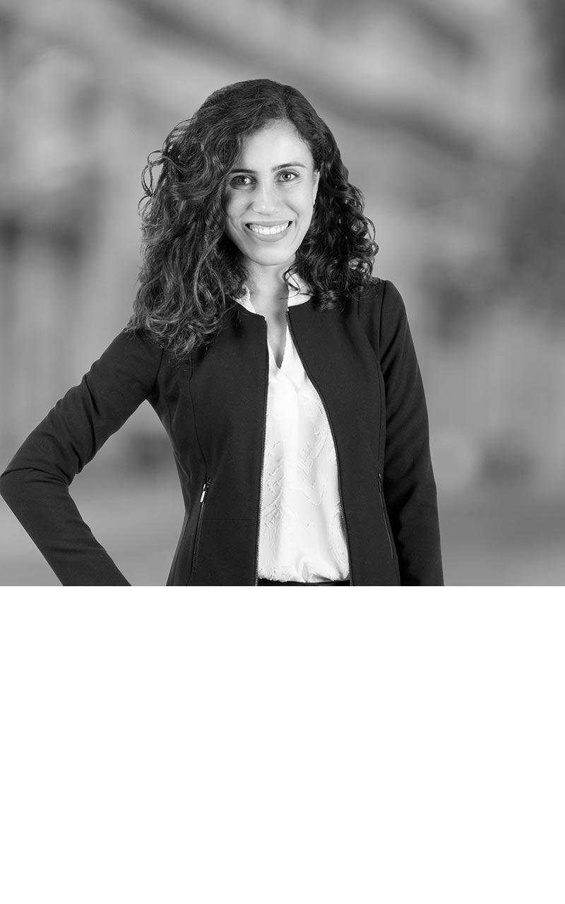 Reem Alaa Abbass