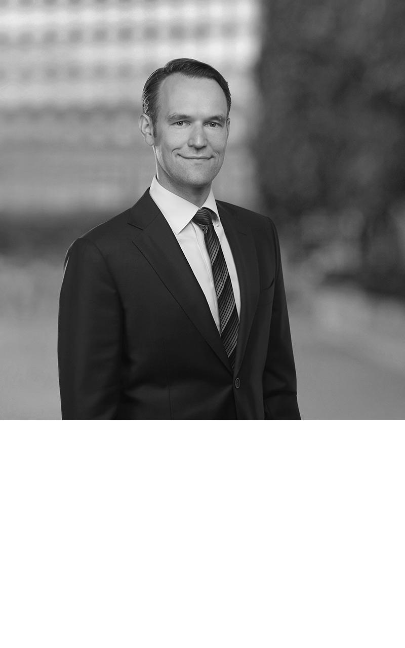 Dr. Hans-Georg Schulze