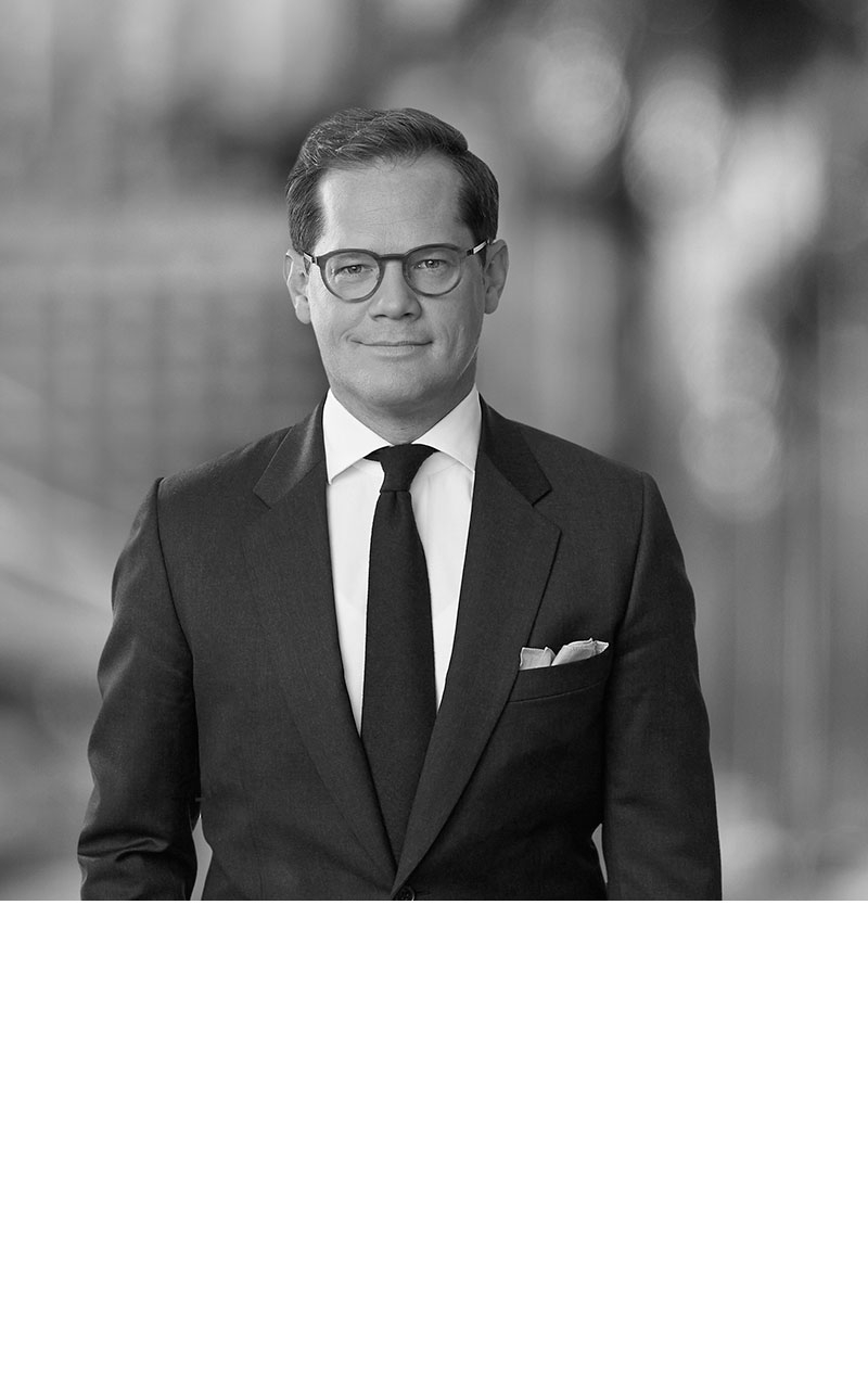 Dr. Tobias Heinrich