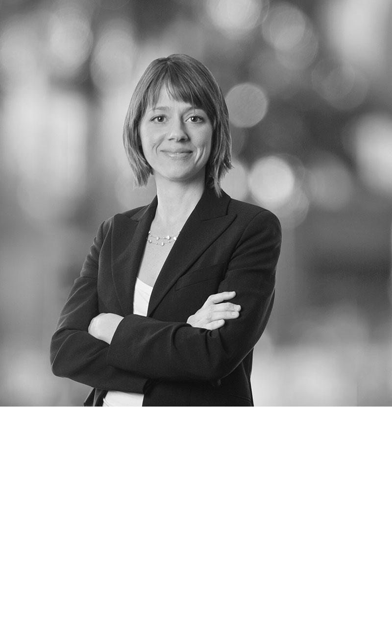 Sonja Sehr