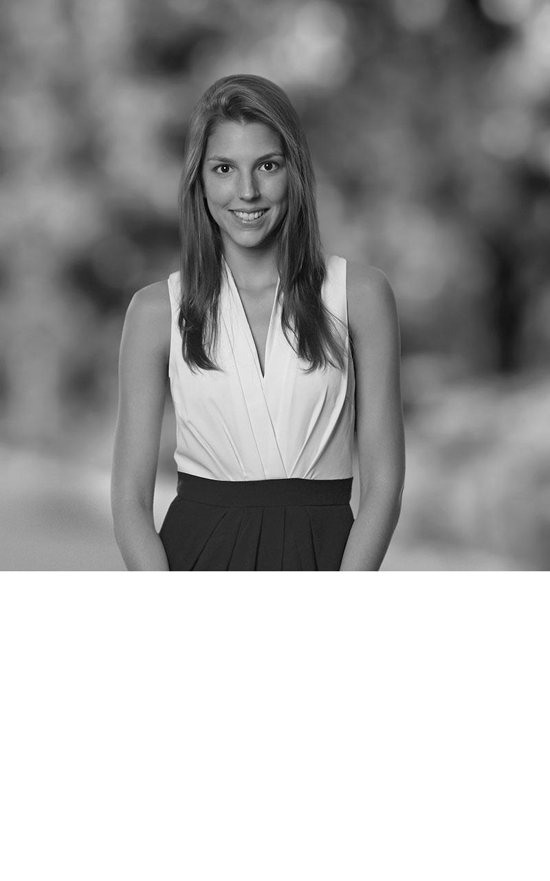 Mariana Lavanchy