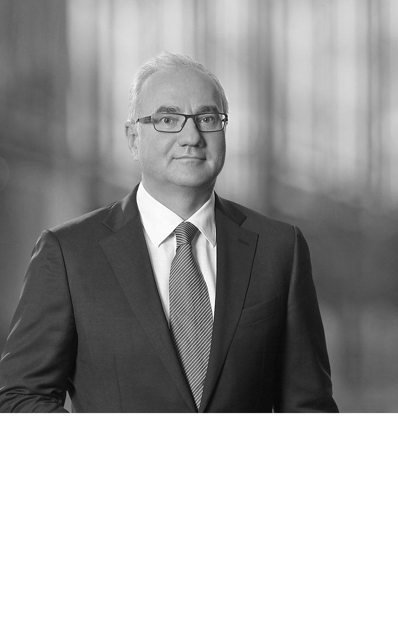 Dr. Jörg Kraffel
