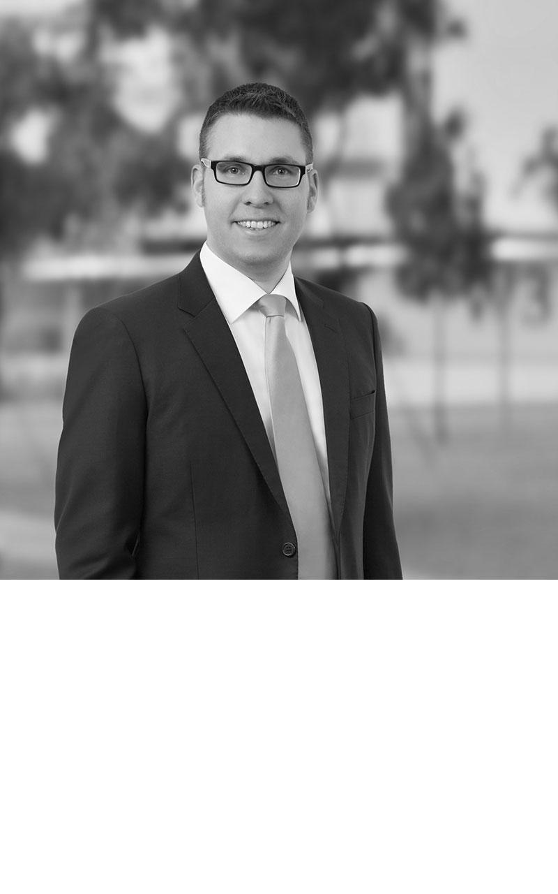 Dr. Guido Hermeier