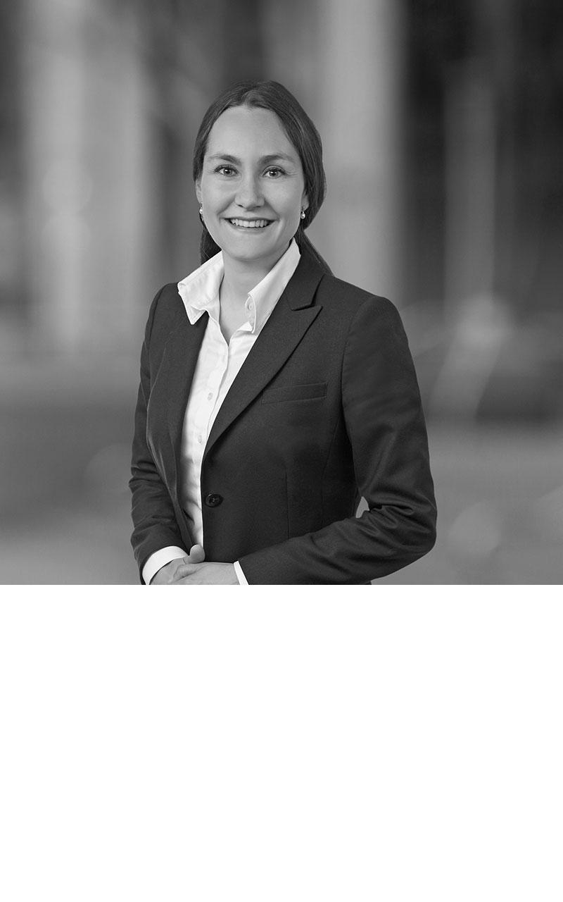 Stefanie Breitenströter-Brüggemann