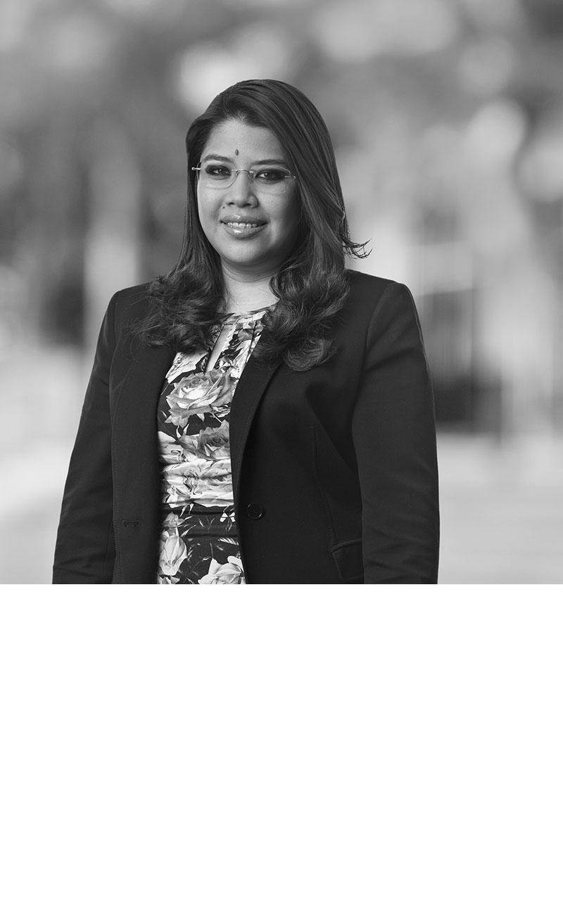 Sara Madrid Medina