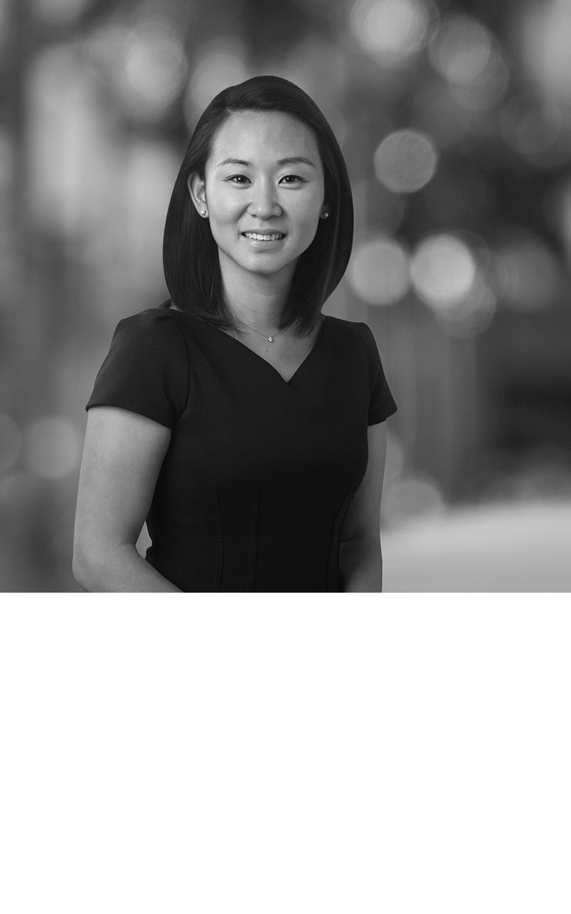 Christine N. Chang