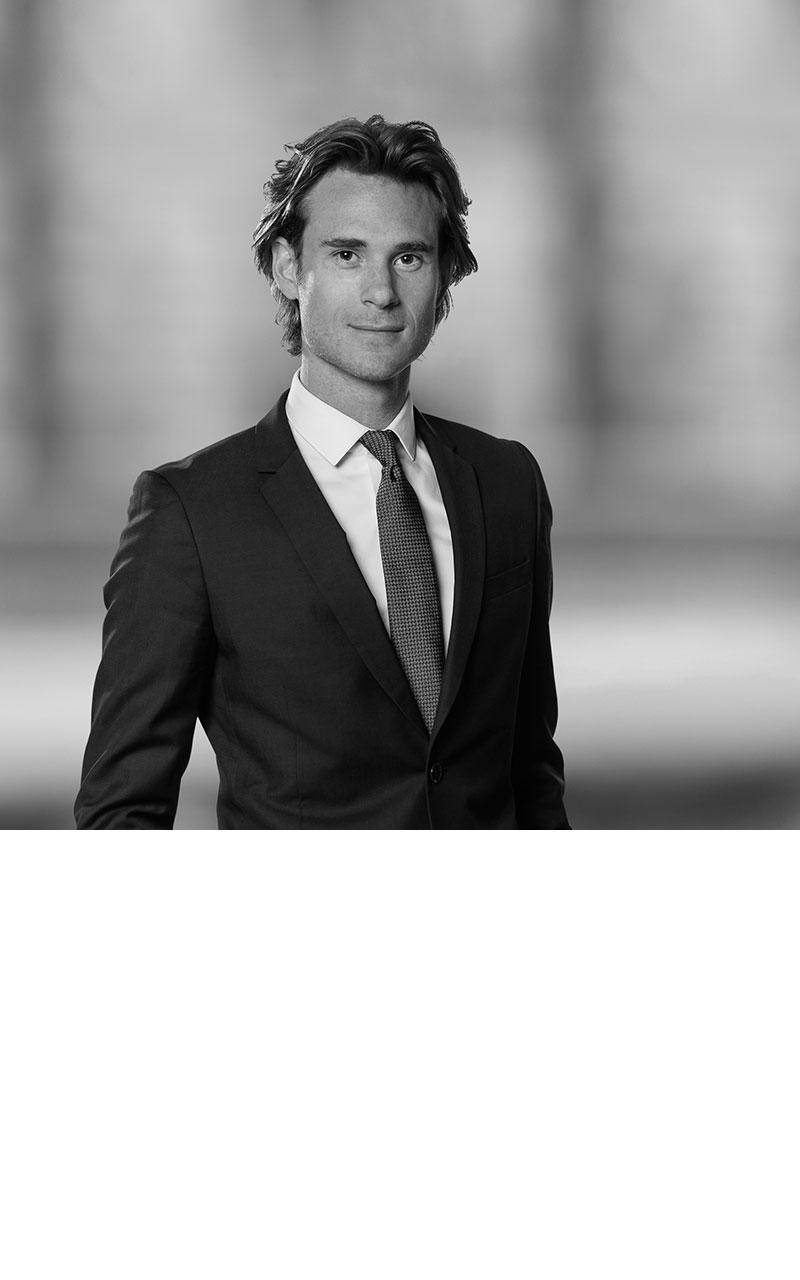 François Bohuon
