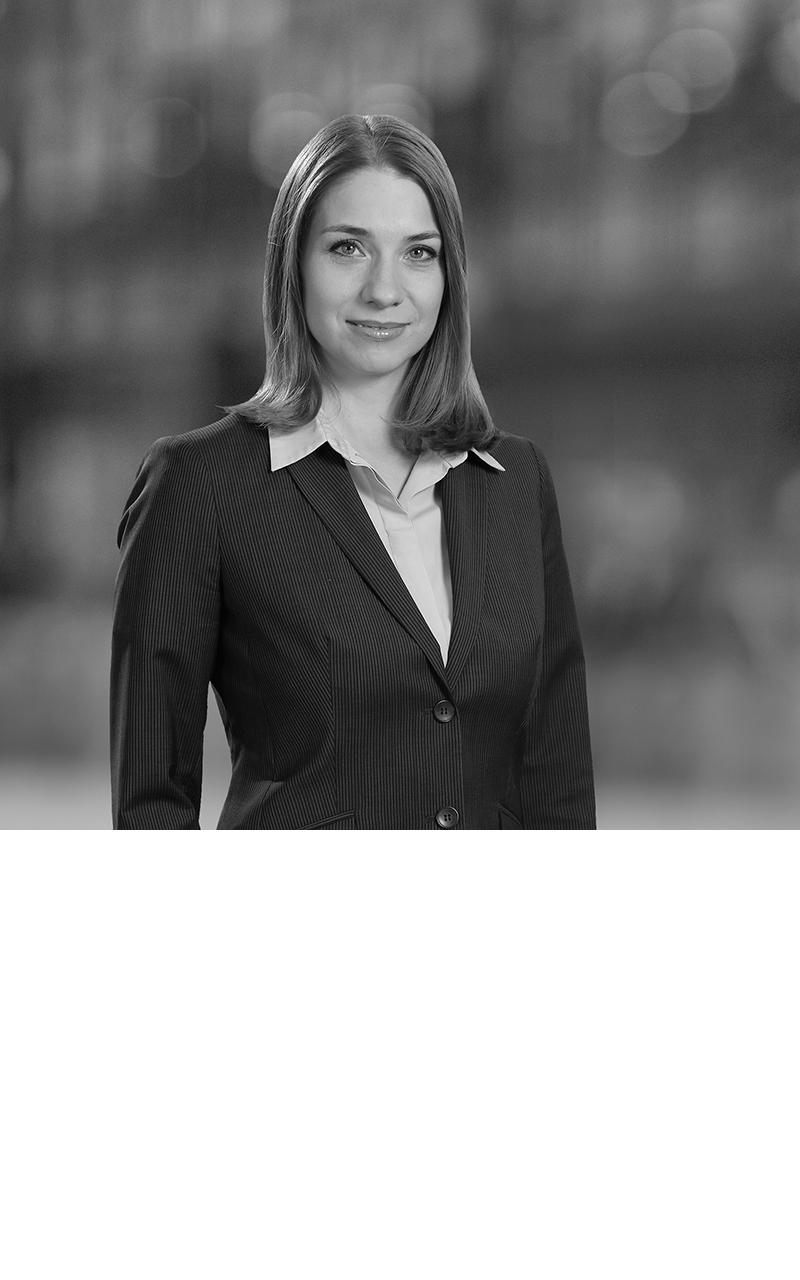 Irina Maisak