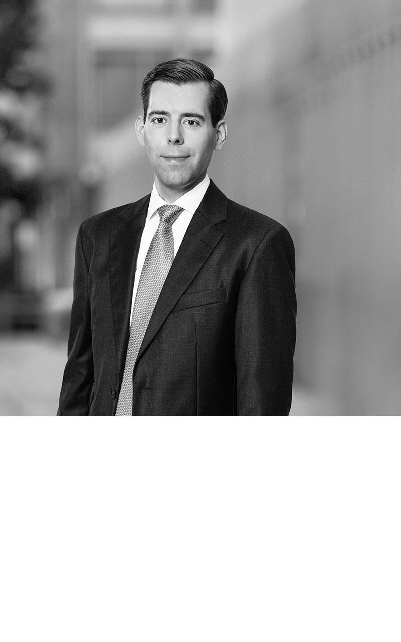 Dr. Jan Ole Eichstädt