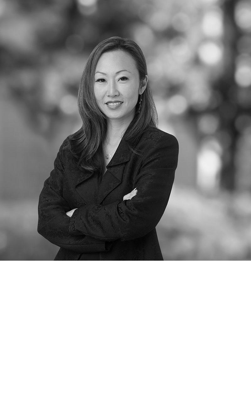 Arlene Hahn