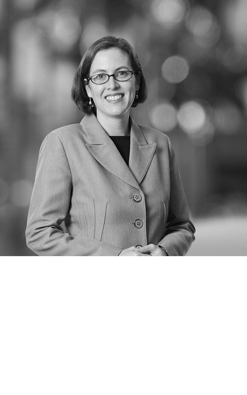 Lauren M. Papenhausen