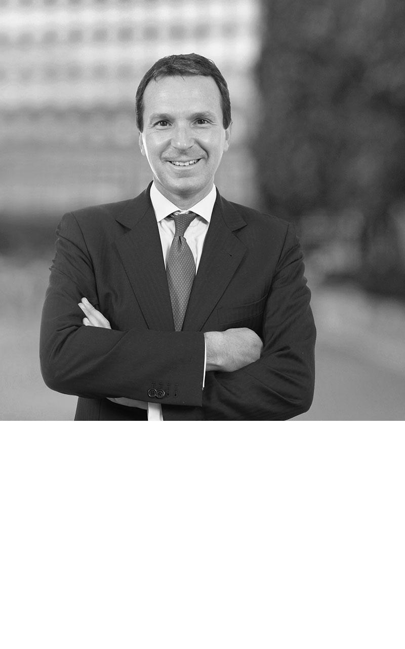 Gianluca Fanti