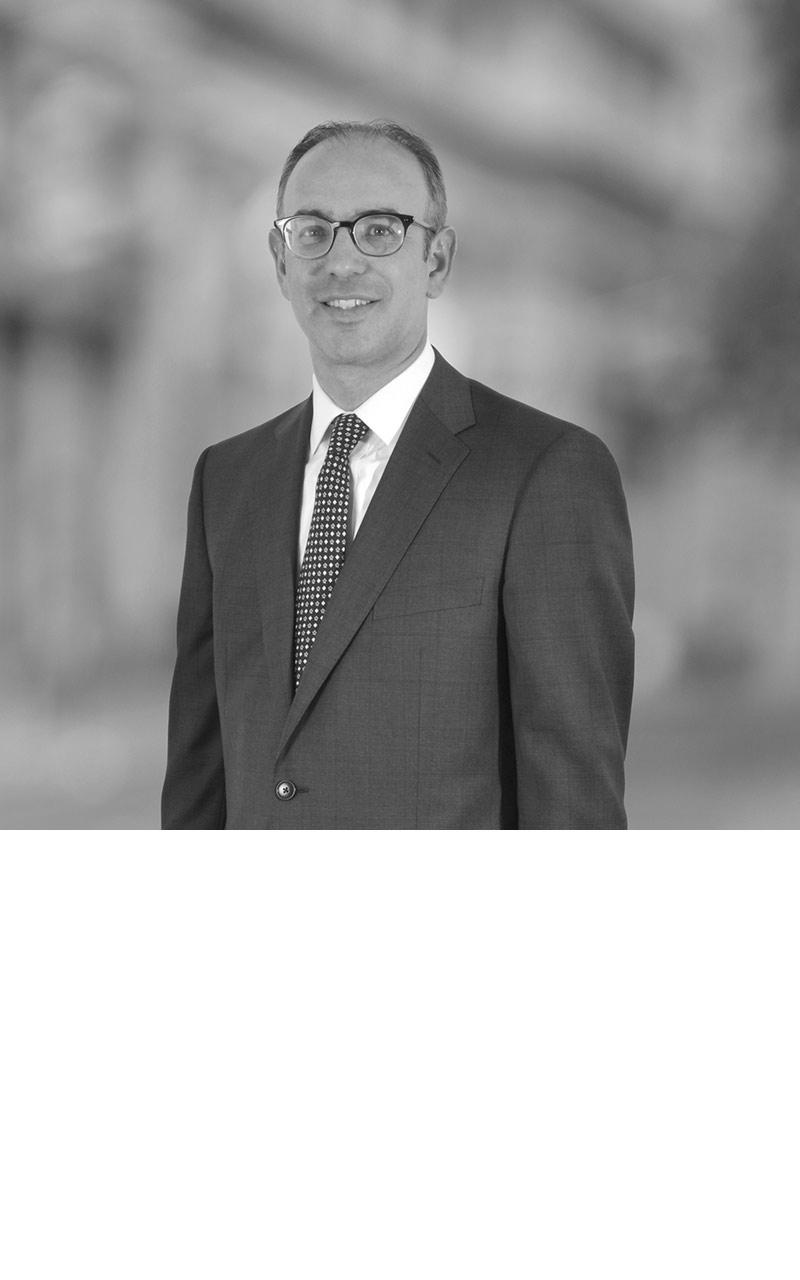 Dov Gottlieb