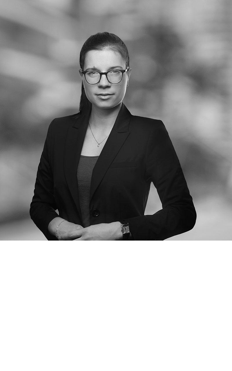 Tina Liebscher
