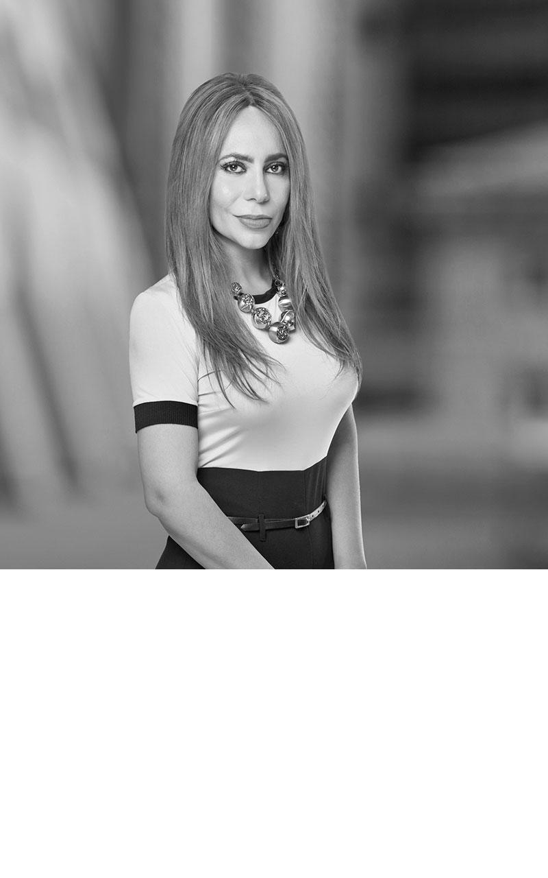 Elisa Márquez